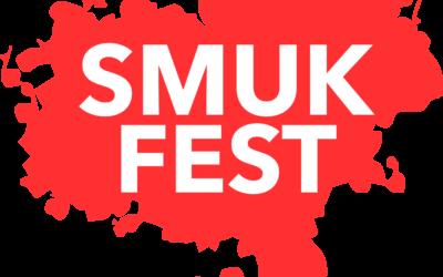 Pigekoret og Ungdomskoret giver koncert til Smukfest